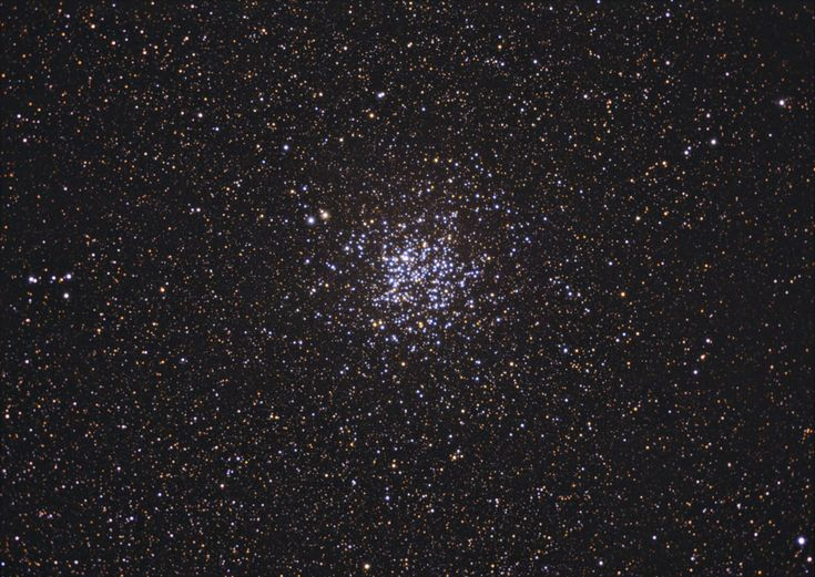 17 best images about galaxies and globular clusters on
