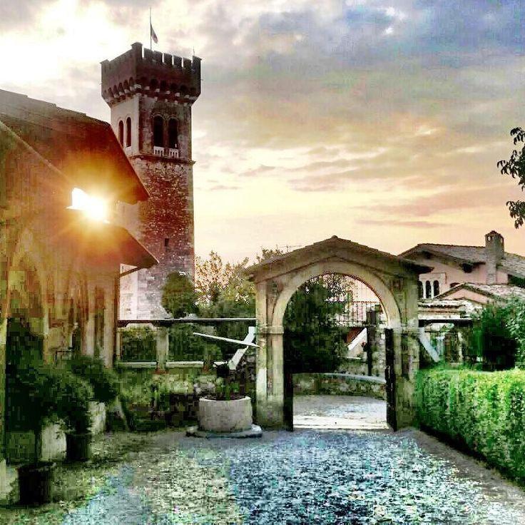 Lonato #bis #Brescia #Lombardia #italy by tony.salvador