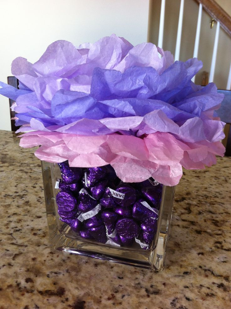 Fantastic Sofia The First Party Adult Table Centerpiece Baileys Download Free Architecture Designs Meptaeticmadebymaigaardcom