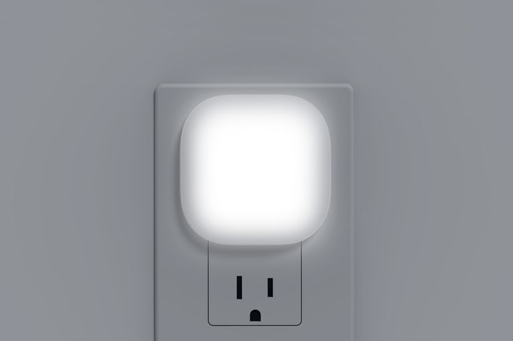 www.jchworks.com Light Adapter 001 | Lighting, Feb-Jun 2016  Emergency light