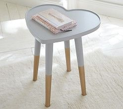 Bedside Tables, Nightstands & White Bedside Tables | Pottery Barn Kids