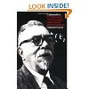 Dark Hero of the Information Age: In Search of Norbert Wiener.  Wiener's new science of cybernetics inspired many seminal figures in the fields of computers, networks, automation, neuroscience, etc.  Besides that, he was quite a character.