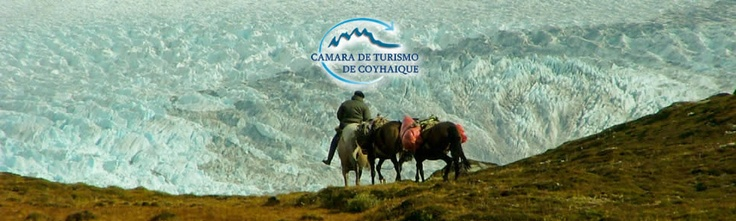 Atrévase a vacacionar en la patagonia chilena, valla y empapase de la tradición y costumbre de una mágica tierra.  http://www.chile.travel/es/donde-ir/patagonia/patagonia-aysen.html