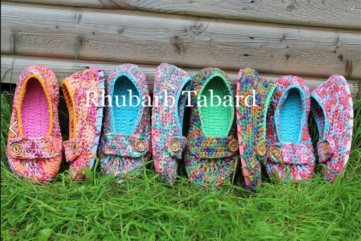 Flip flop slippers,summer slippers,pool shoes,   Crochet slippers,summer flops, cotton slippers, flip flops, summer   shoes, indoor shoes, (scheduled via http://www.tailwindapp.com?utm_source=pinterest&utm_medium=twpin&utm_content=post196027363&utm_campaign=scheduler_attribution)