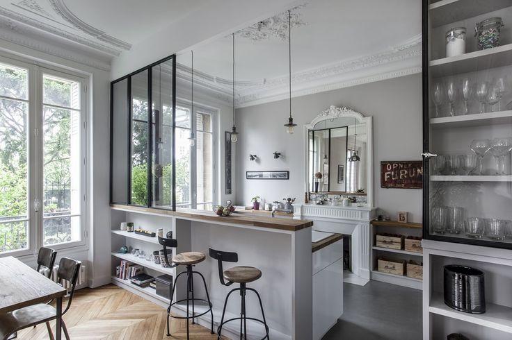 14 besten extérieur terasse Bilder auf Pinterest | Balkon, Der ...