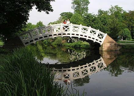 22 best images about chinoiserie bridges on pinterest