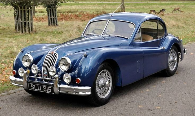Coys of Kensington reviews #classic #cars #coys #reviews https://twitter.com/coys1919