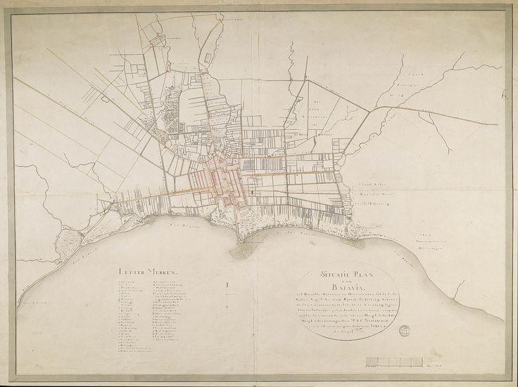 circa 1797