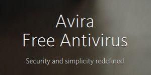 Save Your PC From ViIrus with Avira Free Antivirus Download, Latest  Avira Free Antivirus Download Now From Here: http://www.freezone360.com/avira-free-antivirus-for-pc