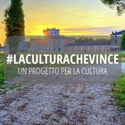 Da hashtag ad associazione. Massimo Bray lancia #laculturachevince - Artribune