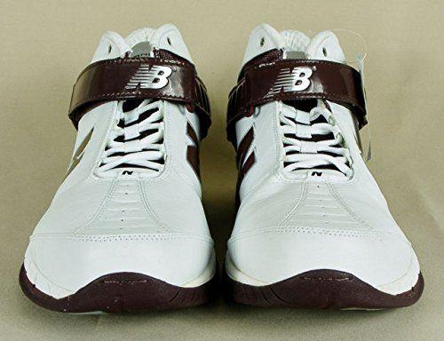 new balance mens sandals sale new balance trail running shoes amazon