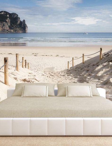 Oltre 25 fantastiche idee su 3d carta da parati su for 3 piani di design da spiaggia