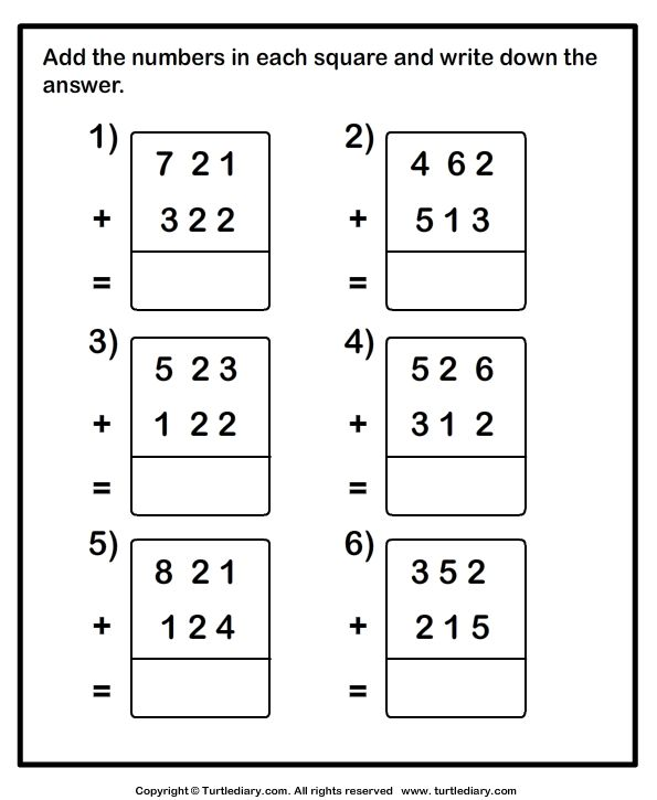 1000+ images about Math ideas, games on Pinterest | Coins, Place ...