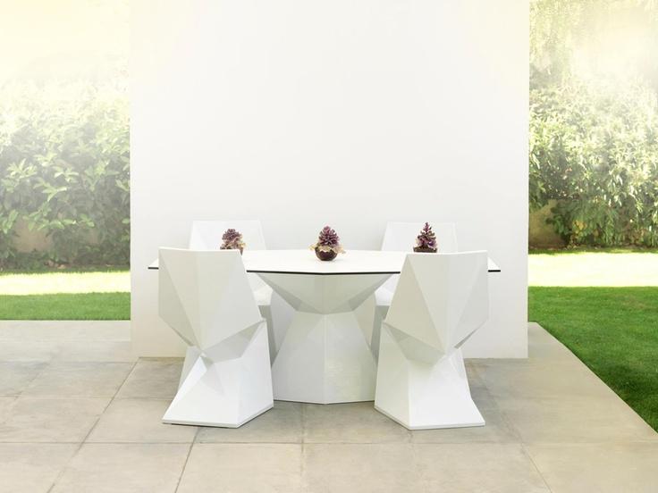 glastisch design karim rashid tonelli glastisch design karim ... - Glastisch Design Karim Rashid Tonelli