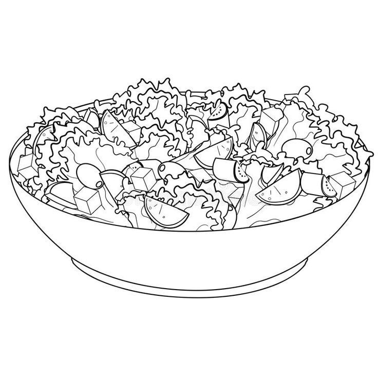 carotenoids coloring pages - photo#42