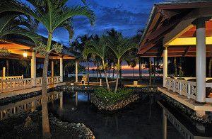 Paradisus Varadero #Resort and #Spa, complejo de #lujo en #Varadero, #Cuba #hotel #hoteles
