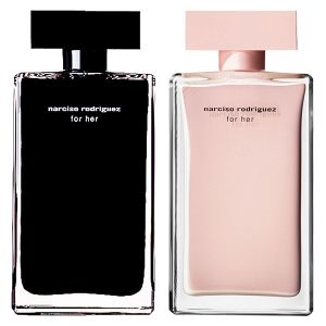 narciso rodriguez for her - Google Search