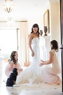 Maid of Honor Duties in Detail - The Knot