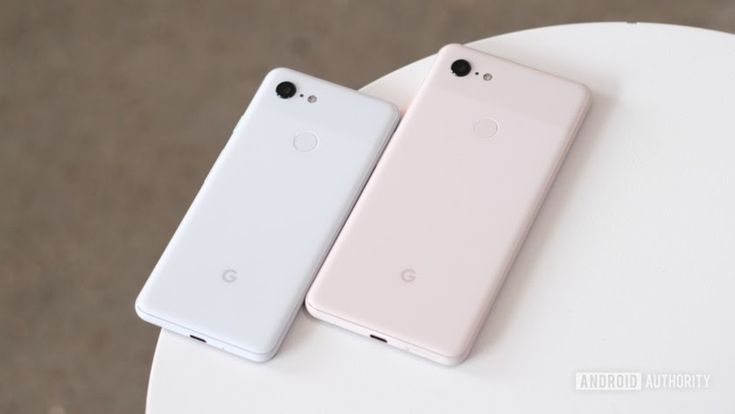 Update December 6 at 3:40 p.m. ET: It looks like RCS support is now rolling out to the Verizon Google Pixel 3 and Pixel 3 XL. Verizon published a support page detailing all the new RCS features and it looks like some folks on Reddit are gaining access to the features already.  Original article December 5 at 5:09 a.m. ET:Verizon is gearing up to roll out Rich Communication Services (RCS) support for the Pixel 3 and Pixel 3 XLtomorrow the company has confirmed. In a statement to The Verge yesterday Verizon said the new text messaging standard would arrive in Googles Messages appon the Pixels.  RCS or Chat as the Google-backed Android version is known is an upgraded version of SMS. It supports lengthier messages higher-quality image and video file transfers message typing indicators message read receipts large group chats and more.  Its been in the works for yearsand is now supported by more than 55 carriers though others are still working towards meeting its Universal Profile.  Editor's Pick  Googles Hummingbird could make running all apps everywhere a reality  Today Google officially launched the very first stable version of Flutter the company's new app development platform. Our own Gary Sims does a terrific job explaining in detail what Flutter is and how it affects   A recent Reddit post regarding Verizon Pixel Chat support supposedly based on information from a Verizon store also suggested it would roll out with additional features such as local [location?] sharing mobile payment sending audio recordings sending stickers and much more. However this wasnt confirmed in Verizons statement.  Chat is good news for those who dont use apps like WhatsApp Telegram or Facebook Messenger which have for years had many of the advantages RCS is set to deliver. However there is a major caveat right now in that the features will work only between two RCS-supported devices.  Editor's Pick  I got a Google Home Mini for $1 and you can too: Heres how! (US only)  A few weeks ago we t
