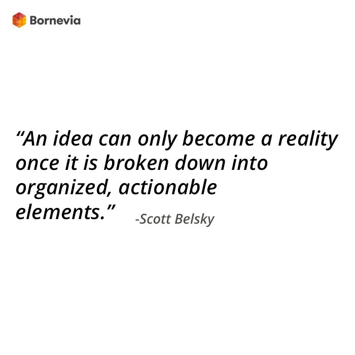 #idea #action #actyouridea #creativity #business #startup