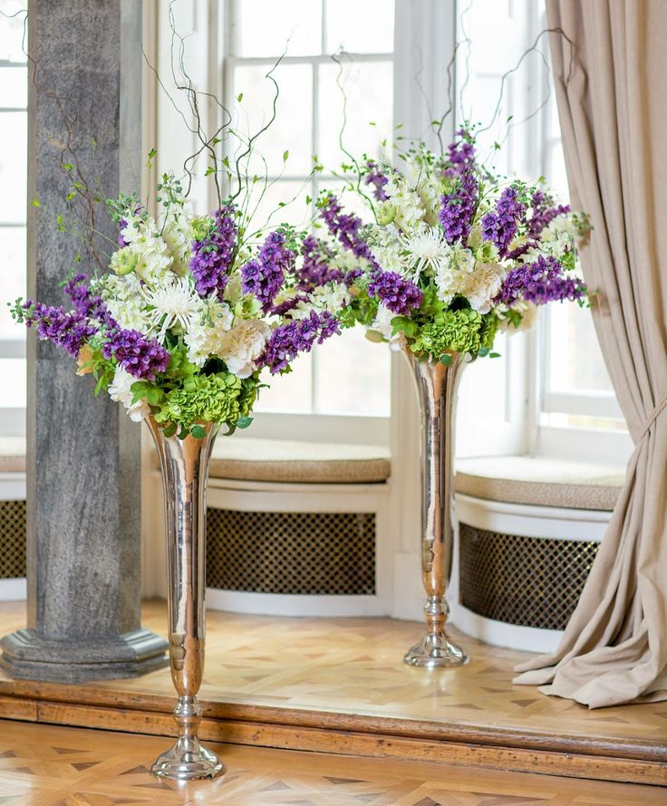 96 best silk flower arrangements images on pinterest silk floral we offer monthly flower delivery service providing you with the highest quality corporate flower mightylinksfo