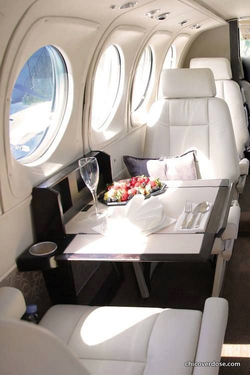 Luxury Lifestyle! Private Jet luxury, #luxandlifestyle, Street Style, #topbrands, Fashion Style, #glamour, luxury life For more inspirations visit us at http://www.bocadolobo.com/en/inspiration-and-ideas/
