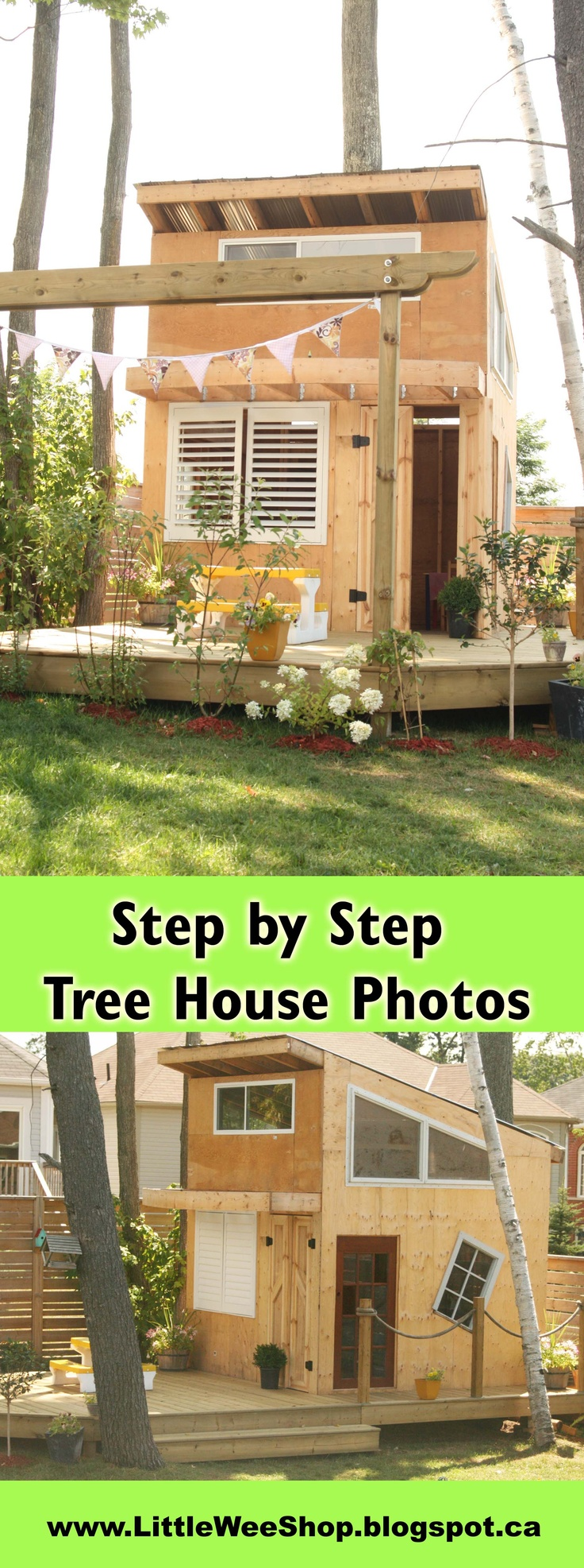10 best boys treehouse images on pinterest play houses boys