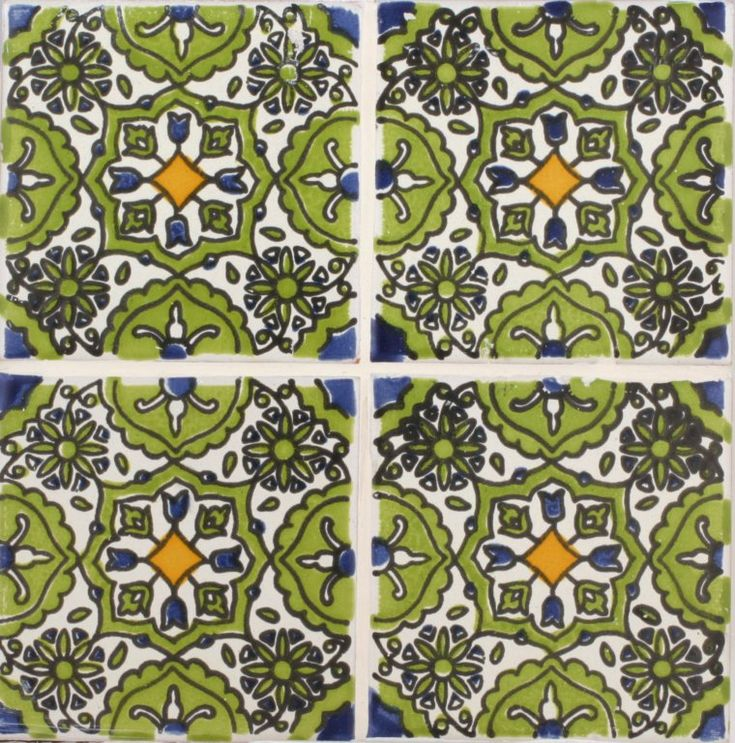 1000+ Images About Tile It On Pinterest