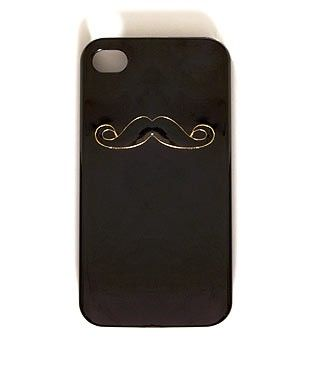 205 Best Coque DiPhone Images On Pinterest