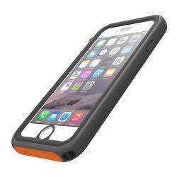 最高級の防水・防塵性能と耐衝撃性を備えたiPhone 6用ケース「Catalyst Case for iPhone 6」の新色を発売 | トリニティ株式会社