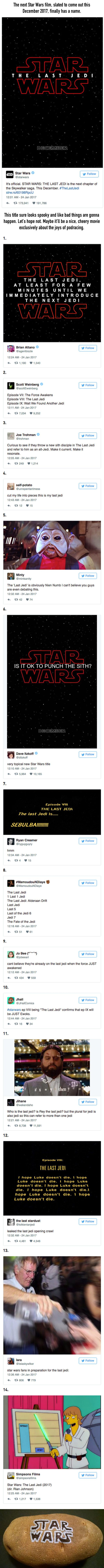 Best Star Wars Images On Pinterest Starwars Jokes And Most - 14 hilarious pictures of sad batman