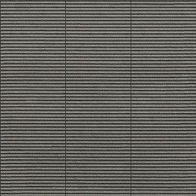 Textures Texture seamless   Basalt natural stone wall tile texture seamless 16001   Textures - ARCHITECTURE - TILES INTERIOR - Stone tiles   Sketchuptexture