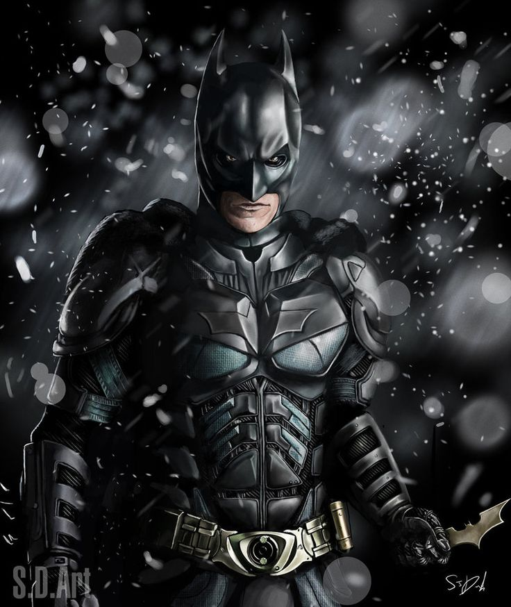(BATMAN)THE DARK KNIGHT RISES - The Dark Knight Rises Photo (33321074) - Fanpop