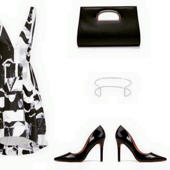 Style: Harold Colour: Black Brand: Verali Shoes Shop: Freelance Shoes