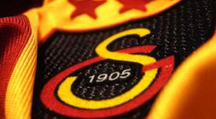 Galatasaray'dan 'ısıtma çalışmıyor' iddiasına yalanlama