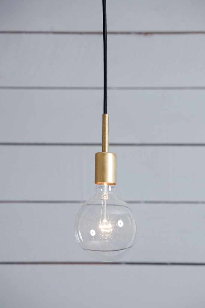 best 25 brass pendant light ideas on pinterest brass pendant geometric pendant light and midcentury pendant lighting - Glass Pendant Lighting