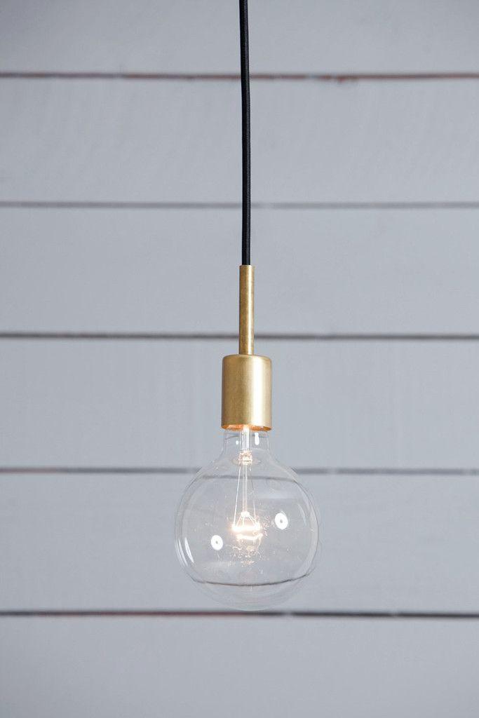 Mini Pendant Lights For Bathroom 24 best house images on pinterest
