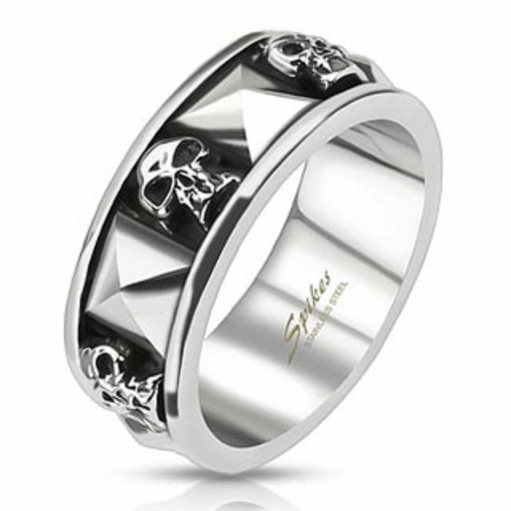 rings surfer surfers s men band jewelry pin wedding pinterest weddings
