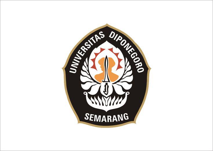 Universitas Diponegoro Logo Vector Download