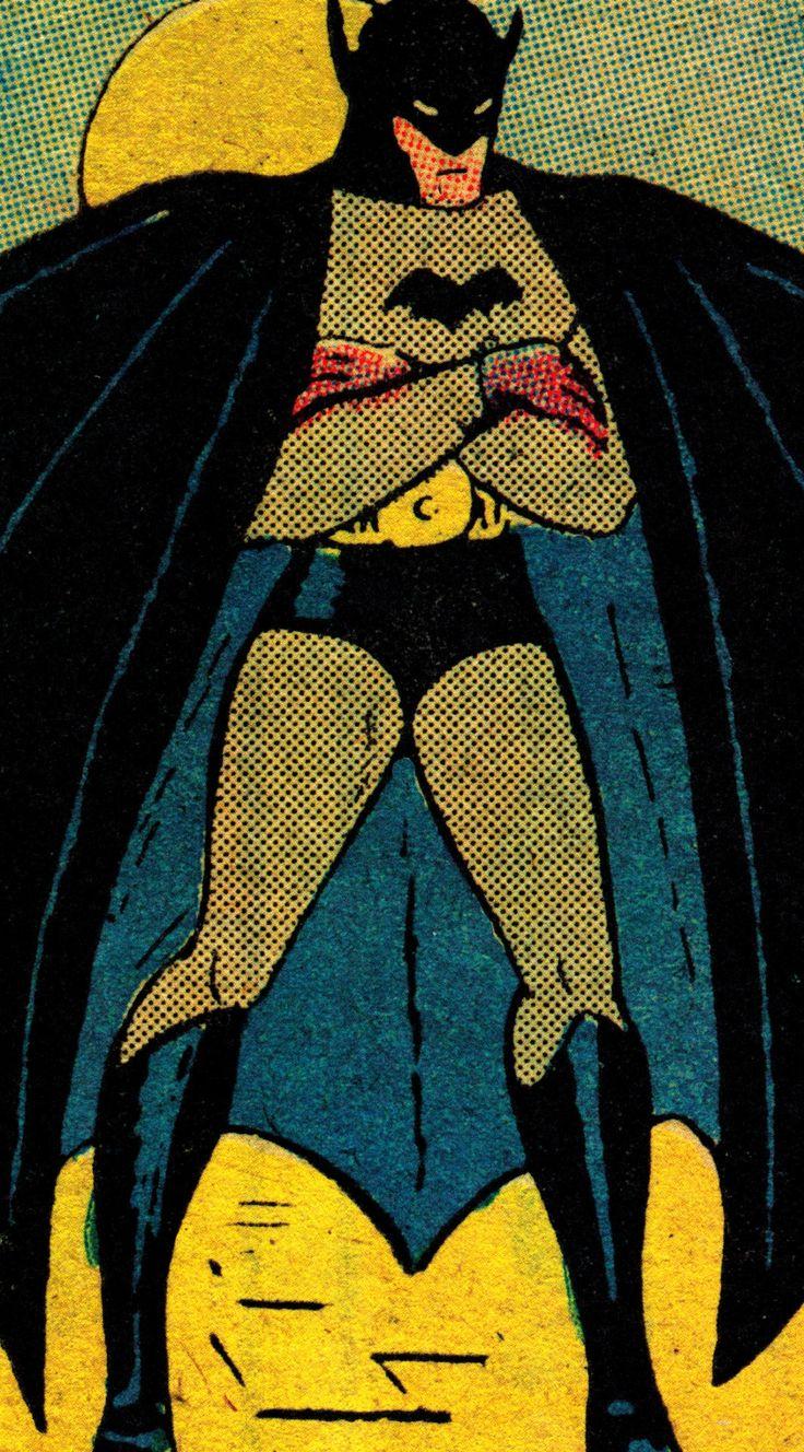 17 Best images about Batman Art on Pinterest | Coloring ...
