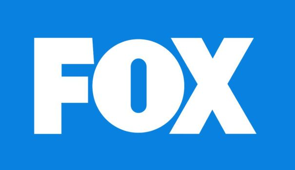 Fox Orders 'The Four' Singing Competition Series – TCA