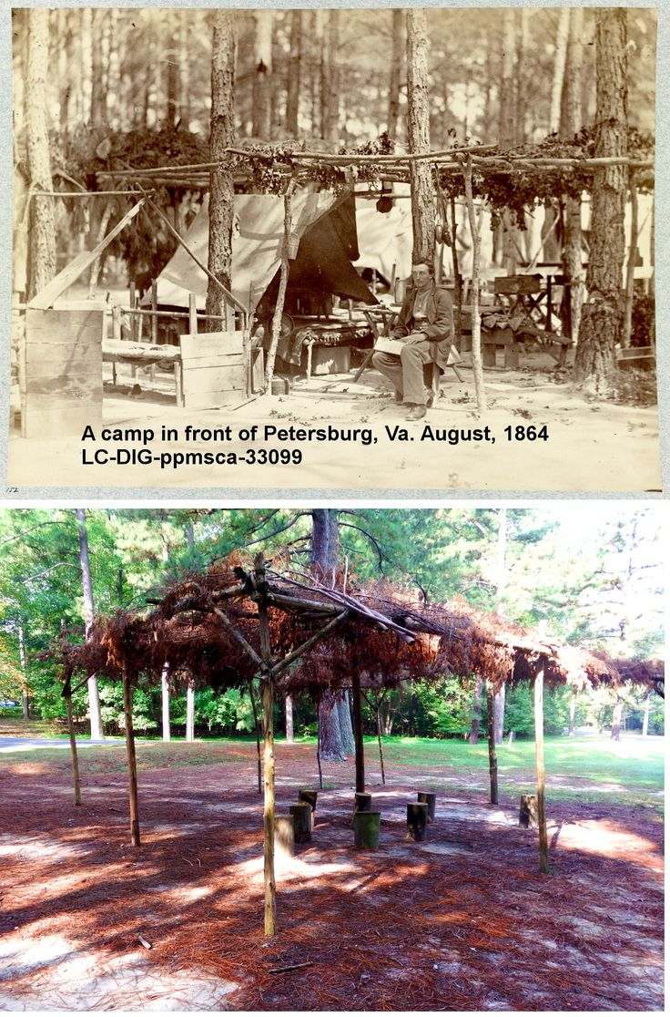 24 best the petersburg campaign images on pinterest civil wars civil war photos and american history