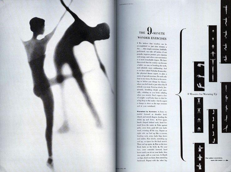 Artist of the moment………..Alexey Brodovitch | Diattaart Blog