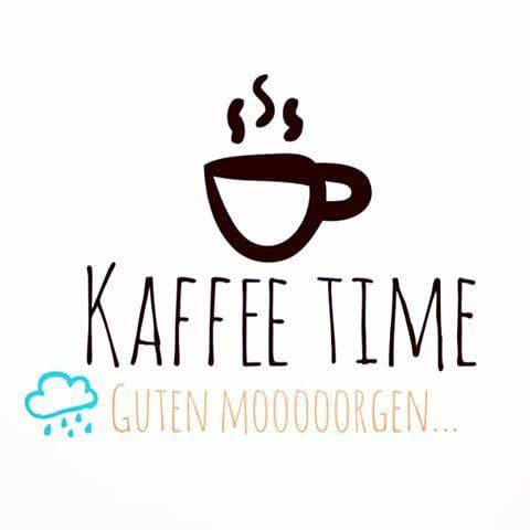 ☕️good morning  ☺️✌️ #Sonntag #morgen #kaffee #time #genießen #lalala #ilovemycoffee