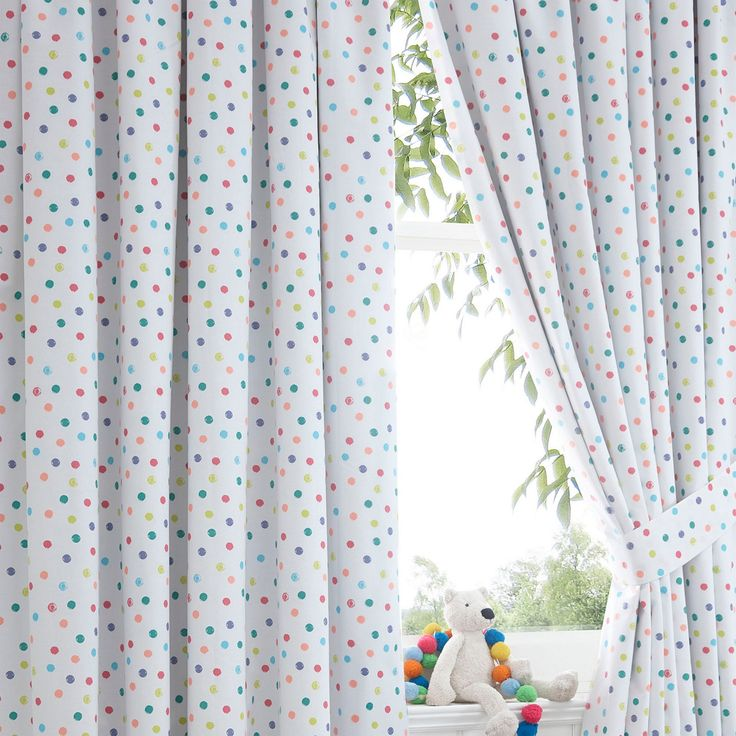 143 Best Children's Bedroom Images On Pinterest