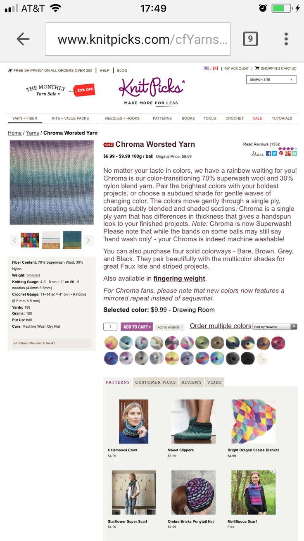 43 besten Yarn Bilder auf Pinterest | Bastelarbeiten, Bastelei und ...