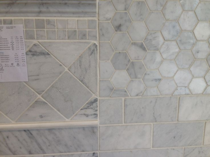20 Best Images About Marble Wall Design On Pinterest