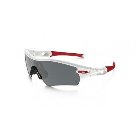 foakley sunglasses  17 best ideas about Foakley Sunglasses on Pinterest