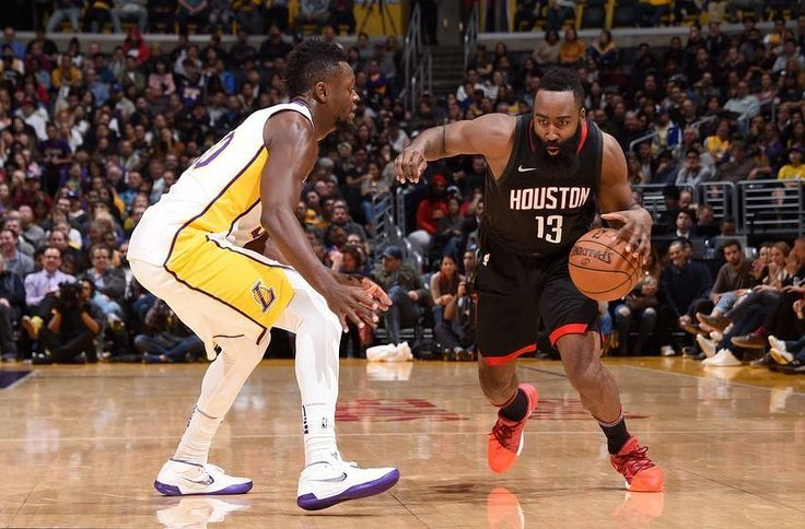 Rockets take on the Lakers Tonight  : Toyota Center : : NBATV-ATTSN Southwest : : Go Rockets  - - - - -  #ballislife #basketball #lebronjames#StephenCurry #KobeBryant #NikeBasketball #NBA#MVP #Football #Baller#GoldenState#ClevelandCavaliers #KevinDurant#HakeemOlajuwon#TimDuncan #Rockets#Houston#Texas#basketball #nike #nfl #MichaelJordan#stephencurry #sports #espn #nba #mvp #nba2k18 #texans #astros #