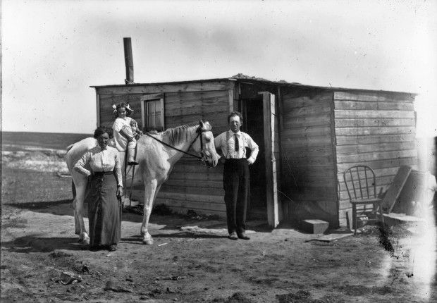 24 best digital scrapbook the homestead act images on for Is there any homestead land left in america
